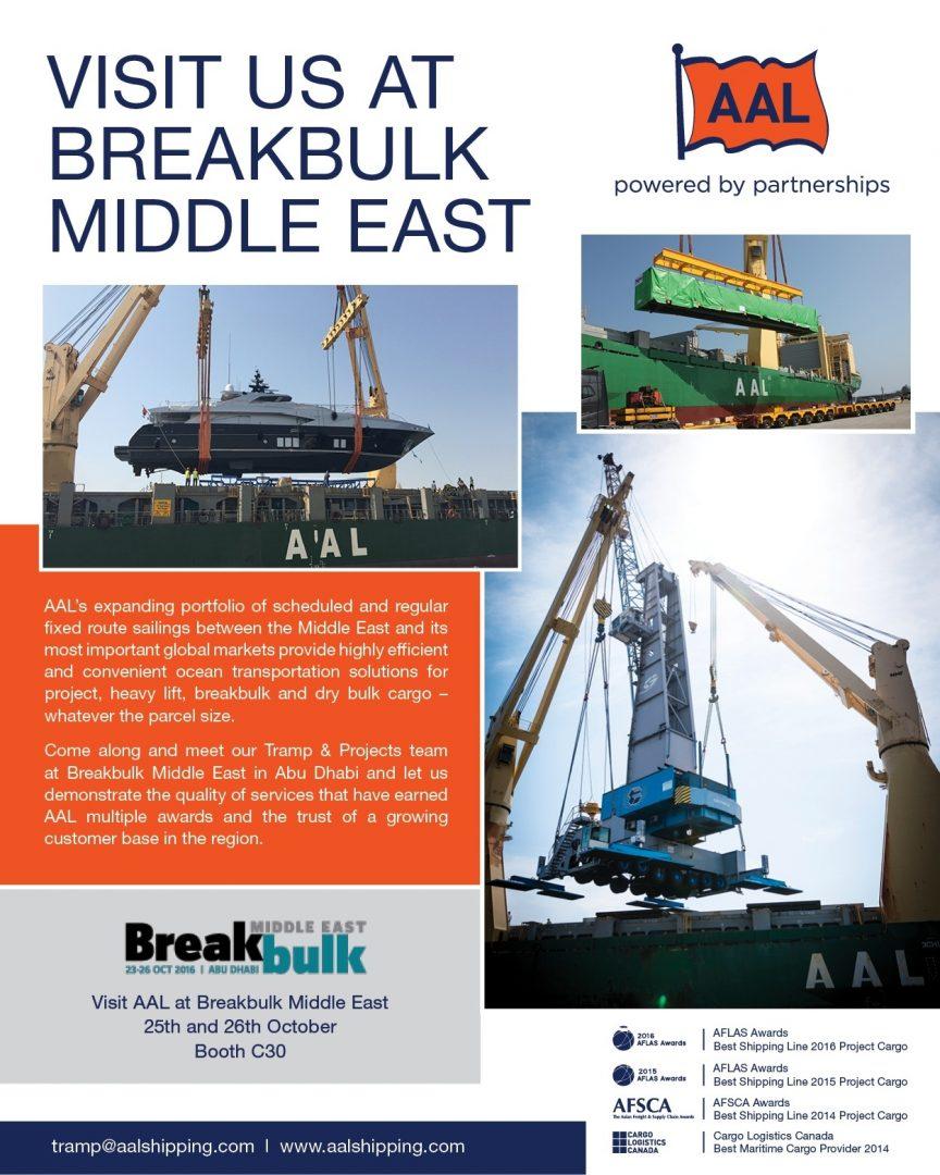 aal0164-breakbulk-me-invite