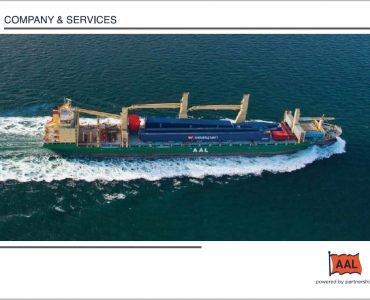 AAL Main Brochure Cover Image (Website)