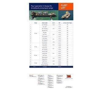 AAL-Fleet-List-13.06.2019 (340x300px)